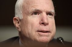 John McCain has his hands full as he faces a tough conservative challenger in the upcoming Arizona Senate Republican Primary. As American Patriot Daily previously reported, it appears recent momentum could be swinging against McCain.