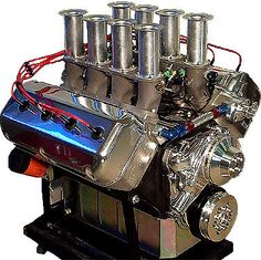 52 best mopar power images rolling carts hemi engine motorcycles rh pinterest com