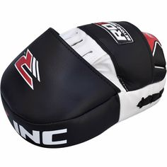 RDX Focus Pads is highly absorbent of shock and is designed with latest technology thus available with enhanced utility and benefits. Training Pads, Boxing Training, Sneakers, Sports, Tennis, Hs Sports, Boxing Workout, Slippers, Sneaker