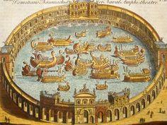 12-facts-ancient-roman-gladiators_10