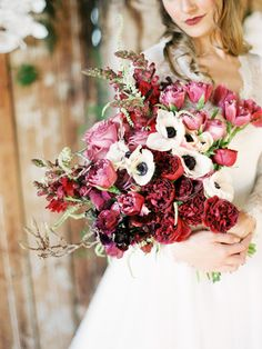 Wedding bouquet, Industrial Elegance, Sydney Fine Art Wedding, We Are Origami Photography Red Wedding, Floral Wedding, Wedding Events, Wedding Bouquets, Wedding Flowers, Phuket Wedding, Sydney Wedding, Destination Wedding Photographer, Flower Decorations