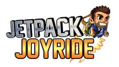 #Android game - Jetpack Joyride disponibile su Amazon App Store! (video + link app)