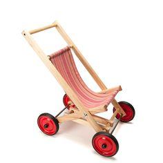 doll stroller - Nova Natural Toys & Crafts                              …