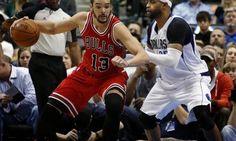SCRIVOQUANDOVOGLIO: BASKET NBA:I WARRIORS VINCONO MA TENGONO IL FIATO ...