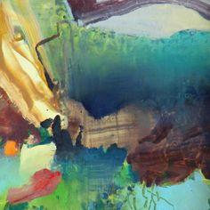 Pool -- Randall David Tipton