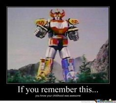 18 Best Power Rangers Funny Images Fanny Pics Funny Images