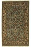 Chantilly Area Rug - Wool Rugs - Hand-tufted Rugs - Rugs | HomeDecorators.com