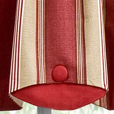 Shop our large collection of Discount Valances, Window Top Treatments Swag & Waterfall Valance for all the rooms in your home at Swags Galore.