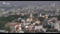 Mistérios de Lisboa de 07 Fev 2014 - RTP Play - RTP
