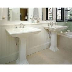 Georgia-Pacific 5.3 sq. ft. Five3 Beaded White Panel with SlipSeam technology-8203495 - The Home Depot