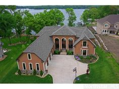 LakePlace.com - MLS 4480647 - $897,500