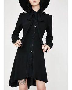Liquid Blue Rainbow Spiral Oversized Tee | Dolls Kill Trench Dress, Blazer Dress, Tee Dress, Plaid Dress, Shirt Outfit, Corset Shirt, Bralette Tops, Tie Dye Dress, Costume Dress