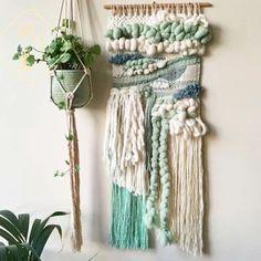 40 colour Wool 260g knitting wool Woolen Yarn Wool Knitting Yarn DIY Handmade knitted Christmas present Hat blanket scarf Socks-in Yarn from Home & Garden on Aliexpress.com | Alibaba Group