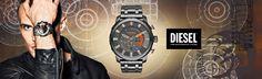 #uhr #uhren #armbanduhr #watch #watches #chronograph #chronometer #design #designer #marken #markenuhr #original #analog #digital #günstig #preisvergleich #qualität #top #diesel #festina #casio #invicta #michaelkors #michaeljacobs #danielwellington #marcjacobs #mercedes #bmw #ferrari #vintage