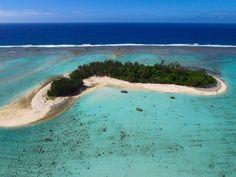 19 spiagge perfette per gli amanti della natura | WePlaya