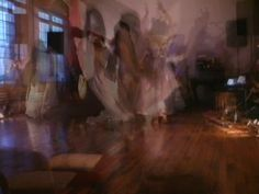 Goddess Music video