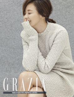 サランちゃんの母親で総合格闘家秋山成勲(韓国名:チュ・ソンフン)の妻であるSHIHOが本業のモデルに戻った。SHIHOは清楚でありながらも健康的なボディラインを誇った。最近、SHIHOはファッション… - 韓流・韓国芸能ニュースはKstyle