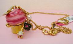 Betsey Johnson Jewelry | Jewelry & Watches > Fashion Jewelry > Rings