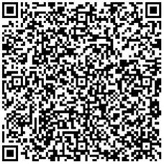 Tvorba QR kódu - Najlepší generátor QR kódov na Slovensku