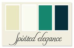 champagne and navy wedding - Google Search  throw in a few pops of emerald?