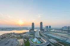 The occupancy level in various residential towers at The 90% occupancy at Pearl-Qatar residential units , Richard Rayner has said