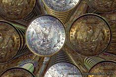 Money Images, Fisher, Wordpress, Conditioner, Surface, American