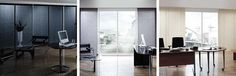 Selecting Commercial Blinds For Your Office - Norwich Sunblinds