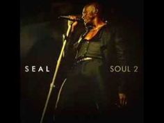 SEAL - SOUL 2 (FULL ALBUM)