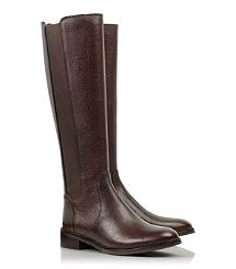 Christy Riding Boot. You are perfect, but not your price.