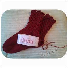 Knitting Socks, Christmas Stockings, Holiday Decor, Home Decor, Knit Socks, Needlepoint Christmas Stockings, Decoration Home, Room Decor, Christmas Leggings