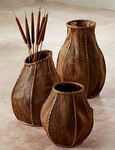 127 Best Coconut Crafts Images Coconut Shell Crafts Handicraft