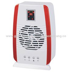 Air purifiers, Indoor 20-30 sq.m Air Cleaner Manufacturer
