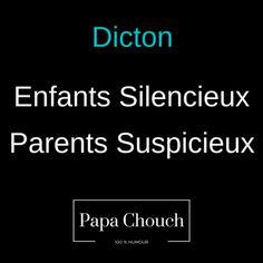 silence - 6 aout