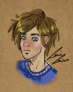Digital Art Digital Art, Princess Zelda, Fictional Characters, Fantasy Characters