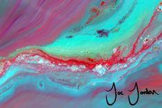 provocative-planet-pics-please.tumblr.com Parallel Universe #LiquidArt #design #art #music #photography #DAMPstudios #psychedelic #liquid #colourful #abstract #original #trippy #colour #paralleluniverse #galaxy #universe #space #stars #planets #artist #artistic #artwork #artoftheday #artofvisuals #instaart #inspiration #watercolour #photo by damp_studios https://www.instagram.com/p/BBMuExshXDg/