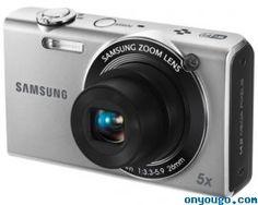 Samsung 100
