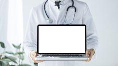 Medical Icon, Night Aesthetic, Laptop, Free Photos, Photo Editing, Photoshop, Story Template, Surgery, Empty