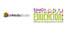 InMediaStudio mostrará sus últimas tecnologías aplicadas a la educación en SIMO Educación 2014 http://www.mayoristasinformatica.es/noticias/inmediastudio-mostrara-sus-ultimas-tecnologias-aplicadas-a-la-educacion-en-simo-2014_n2201.php