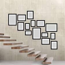 Bildergebnis für treppenaufgang wand bemalen ideen