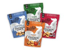 Get A Free Wilde Snack Chips! - https://freebiefresh.com/get-a-free-wilde-snack-chips/