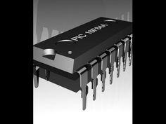 Программирование микроконтроллеров  Урок 1