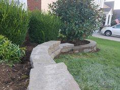 Sidewalk, Projects, Log Projects, Blue Prints, Side Walkway, Walkway, Walkways, Pavement
