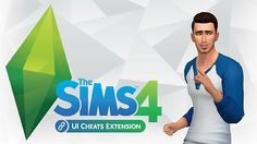 Mod The Sims - UI Cheats Extension v1.9