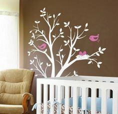 Popular items for baby wall decals on Etsy Baby Wall Decal , Nursery Wall Popular items for wall tree decals nursery on Etsy Vinyl Wall. Nursery Wall Murals, Nursery Wall Stickers, Kids Wall Decals, Wall Stickers Murals, Wall Decal Sticker, Nursery Room, Vinyl Wall Decals, Nursery Decor, Girl Nursery