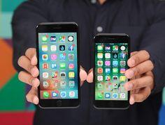 Apple iOS 10 Yedeklerinin Güvenliğini Artırıyor. Apple Mac ve PC üzerine alınan iTunes yedeğinin şifreleme gücünü arttıracağınız duyurdu.