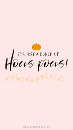 Happy October, or should I say Happy Pumpkin Spice Season? October Wallpaper, Cute Fall Wallpaper, Iphone Wallpaper Fall, Halloween Wallpaper Iphone, Holiday Wallpaper, Cute Patterns Wallpaper, Iphone Background Wallpaper, Halloween Backgrounds, Aesthetic Iphone Wallpaper