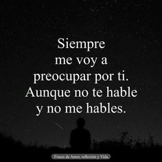 verdad Sad Love Quotes, Romantic Quotes, Quotes For Him, Deep Quotes, Amor Quotes, Life Quotes, Drame, Love Phrases, Love Messages