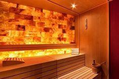 die salzkristalllampe und ihre gesunde wirkung und. Black Bedroom Furniture Sets. Home Design Ideas