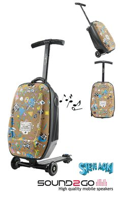 12 Best Perfect Carry On images   Overnight bags, Suitcase storage ... df541c136a