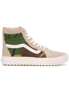 Vans Vans Vault X London Undercover sneakers